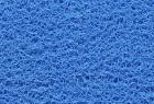 Azul Marítimo