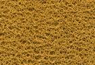 Ouro Carajás